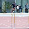 FP Track - Schrad_ReKon_042916_0132