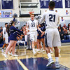 FP Boys Basketball_020317_Kondrath_0067