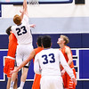 FP Boys Basketball_020317_Kondrath_0170