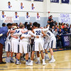 FP Boys Basketball_020317_Kondrath_0096