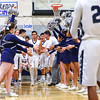 FP Boys Basketball_020317_Kondrath_0019