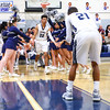 FP Boys Basketball_020317_Kondrath_0037