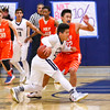 FP Boys Basketball_020317_Kondrath_0154