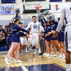 FP Boys Basketball_020317_Kondrath_0044