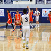 FP Boys Basketball_020317_Kondrath_0108
