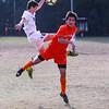 FP Boys Soccer_020817_ReKon-Kristina_0116