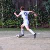 FP Boys Soccer_020817_ReKon-Kristina_0101