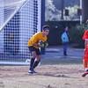 FP Boys Soccer_020817_ReKon-Kristina_0012