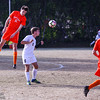 FP Boys Soccer_020817_ReKon-Kristina_0021