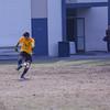 FP Boys Soccer_020817_ReKon-Kristina_0083