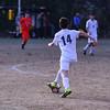 FP Boys Soccer_020817_ReKon-Kristina_0075