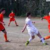 FP Boys Soccer_020817_ReKon-Kristina_0157