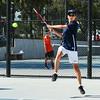 FP Boys Tennis_041117_ReKon-Kristina_0039