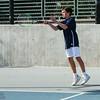 FP Boys Tennis_041117_ReKon-Kristina_0213