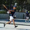 FP Boys Tennis_041117_ReKon-Kristina_0024