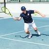 FP Boys Tennis_041117_ReKon-Kristina_0063