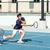 FP Boys Tennis_041117_ReKon-Kristina_0091