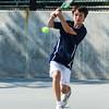 FP Boys Tennis_041117_ReKon-Kristina_0103
