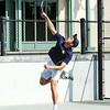 FP Boys Tennis_041117_ReKon-Kristina_0182