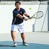 FP Boys Tennis_041117_ReKon-Kristina_0034