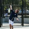 FP Boys Tennis_041117_ReKon-Kristina_0206