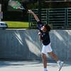 FP Boys Tennis_041117_ReKon-Kristina_0112