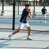 FP Boys Tennis_041117_ReKon-Kristina_0160
