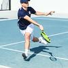 FP Boys Tennis_041117_ReKon-Kristina_0064