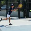 FP Boys Tennis_041117_ReKon-Kristina_0088