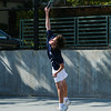 FP Boys Tennis_041117_ReKon-Kristina_0121