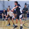 FP Boys Volleyball_040717_ReKon-KMK_0123
