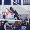 FP Boys Volleyball_040717_ReKon-KMK_0026