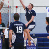 FP Boys Volleyball_040717_ReKon-KMK_0118