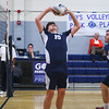 FP Boys Volleyball_040717_ReKon-KMK_0125