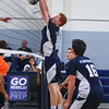 FP Boys Volleyball_040717_ReKon-KMK_0167
