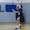 FP Boys Volleyball_040717_ReKon-KMK_0156
