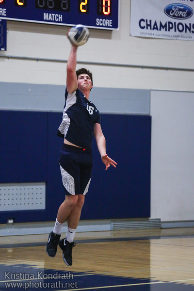 FP Boys Volleyball_040717_ReKon-KMK_0017