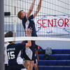 FP Boys Volleyball_040717_ReKon-KMK_0023