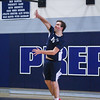 FP Boys Volleyball_040717_ReKon-KMK_0148