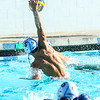 FP Water Polo_110316_Kondrath_0076