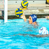 FP Water Polo_110316_Kondrath_0144