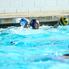 FP Water Polo_110316_Kondrath_0022