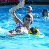 FP Water Polo_110316_Kondrath_0099