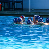 FP Water Polo_110316_Kondrath_0008