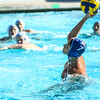 FP Water Polo_110316_Kondrath_0050