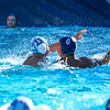 FP Water Polo_110316_Kondrath_0122