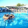 FP Water Polo_110316_Kondrath_0805