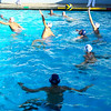 FP Water Polo_110316_Kondrath_0138