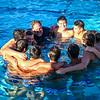 FP Water Polo_110316_Kondrath_0791