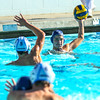 FP Water Polo_110316_Kondrath_0091